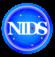 株式会社NIDS